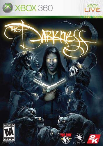 the_darkness_xbox_360_jap_m.jpg