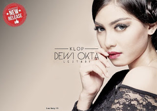 """Dewi Oktalestari """" KLOP"""""""