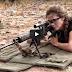WATCH: 9 Membro Ng Maute Group Pinatay Ng Babaeng Naka Sniper