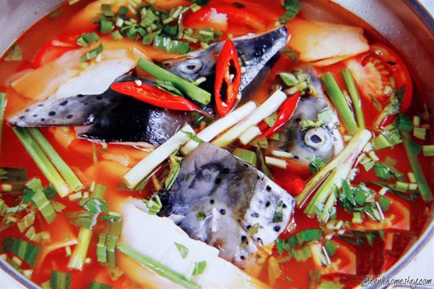 """Top 20 quán ăn ngon ở Sapa nổi tiếng bạn cần """"bỏ túi"""" ngay"""