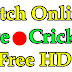 Live Cricket Streaming | Watch Live Cricket Online | Live Cricket Tv Channel