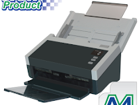 Avision AD240 Scanner Driver Download