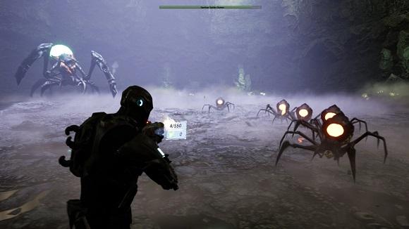 volcan-defend-the-tower-pc-screenshot-www.deca-games.com-2