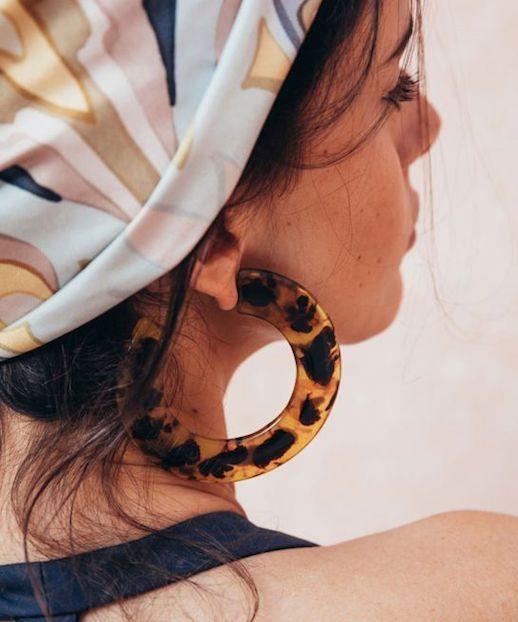 Tendências de moda feminina para o novo ano