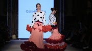 WE LOVE FLAMENCO - QUIMÉRICA x JUAN BOLECO