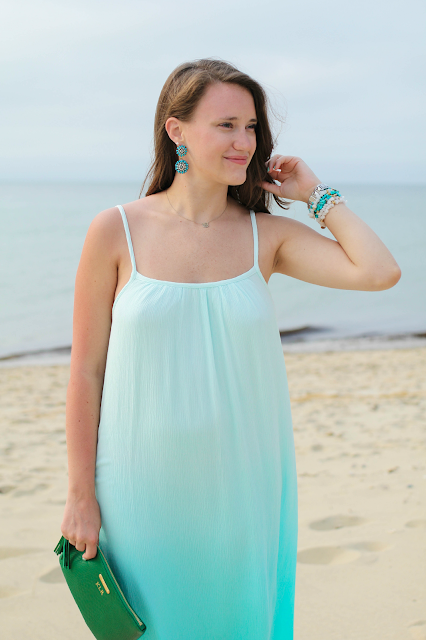 what to wear to galley beach nantucket