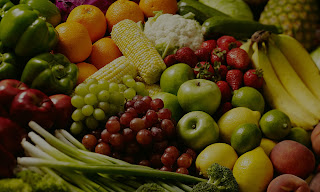 How short term wellness can be maintained wonderfully through Fruits and Vegetables?