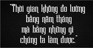 SVN-Dentra Typeface