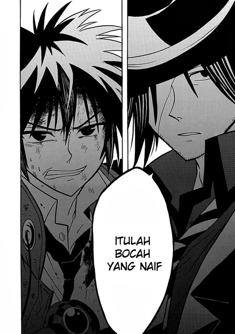 Komik real pg 013 - itulah bocah yang naif 14 Indonesia real pg 013 - itulah bocah yang naif Terbaru 9 Baca Manga Komik Indonesia 