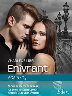 Enivrant de Charlène Libel PDF