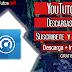 AVG PC TuneUp 2016 v16.53.2.39637 FULL ESPAÑOL
