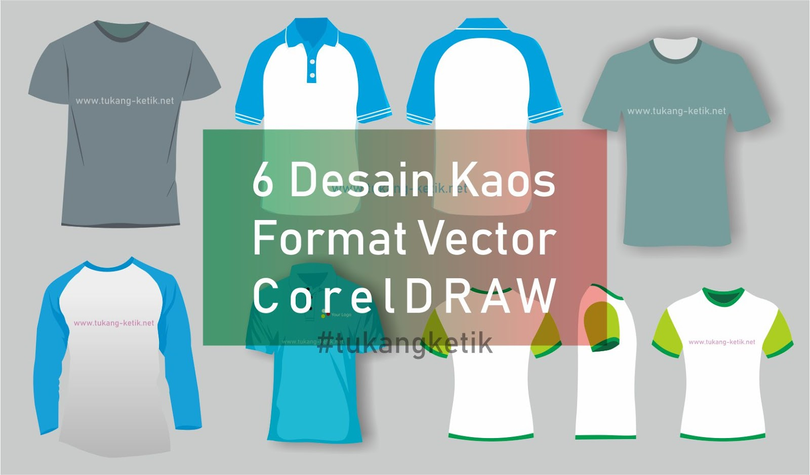 78 Gambar Download Desain Kaos Polos Cdr Terbaik Yang Bisa Anda Tiru