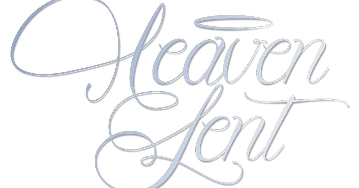 Bejeweledquilts By Barb Heaven Sent Blanket Quilt Set Pattern