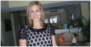 40χρονη μητέρα πέθανε ξαφνικά. Οι γιατροί προειδοποιούν να αναγνωρίζουμε αυτά τα επικίνδυνα σημάδια!