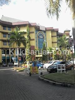 daftar rumah sakit di kota banjarmasin dan sekitarnya