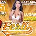 Festi Cumbia 2016 - 15 de Octubre