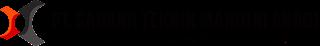 Lowongan Kerja Resmi Terbaru Sarana Teknik Group Desember 2018