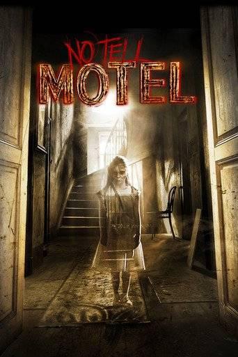 No Tell Motel (2012) ταινιες online seires oipeirates greek subs