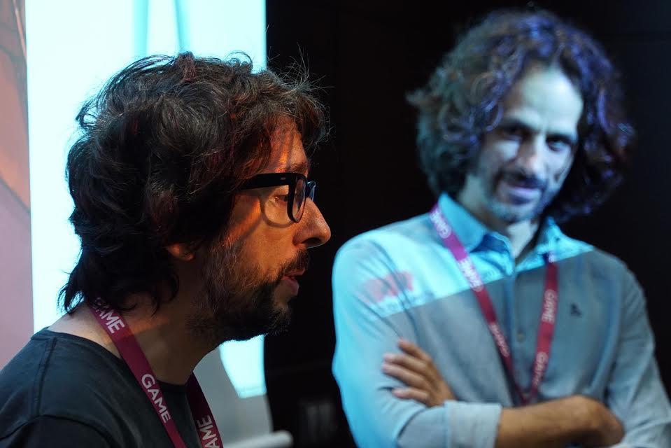PlayStation Talents nos trae 20 estudios españoles a Gamelab, ¡no te los pierdas!