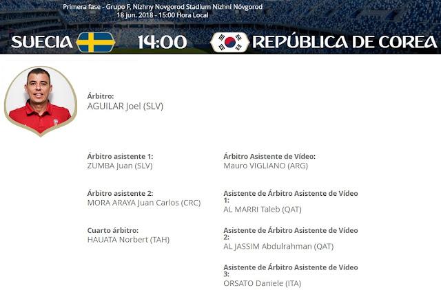 arbitros-futbol-designaciones-rusia12