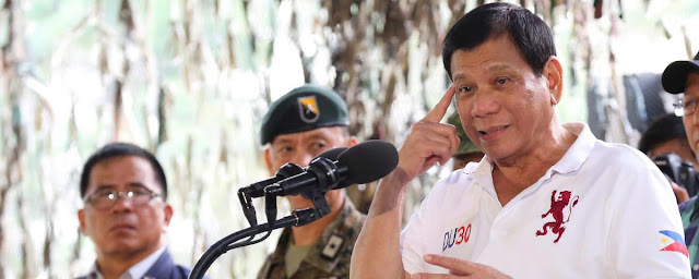 presidente-duterte-vieta-vaccini-filippine-causano-autismo