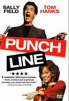 Watch Punchline Online Free in HD