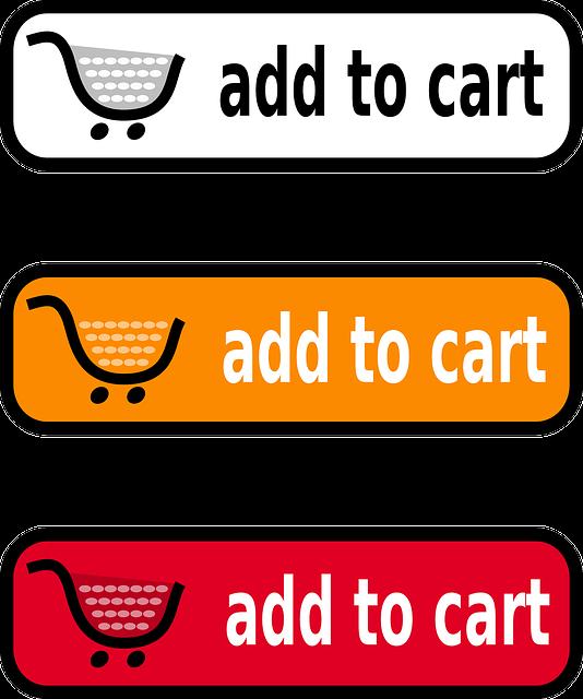 tips sukses dropshipper ebay