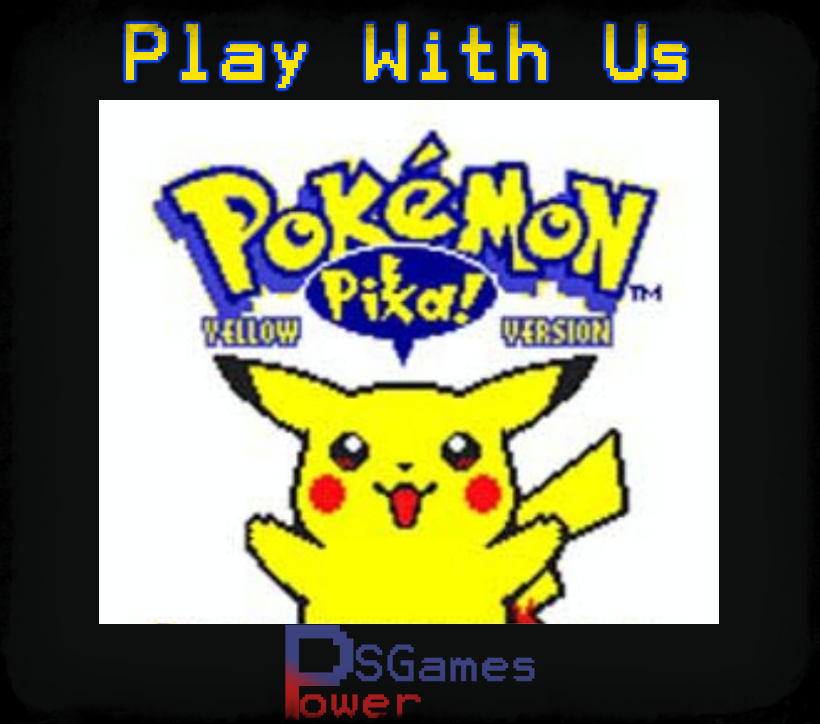 http://psgamespower.blogspot.com/2015/01/play-with-us-pokemon-yellow-pikachu.html