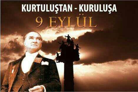https://aynahikayesi.blogspot.com/2018/09/ay-guncem-9-eylul-izmir.html