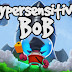 Hypersensitive Bob | Cheat Engine Table v1.0