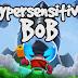Hypersensitive Bob | Cheat Engine Table v1.0
