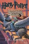 Resenha #338: Harry Potter e o Prisioneiro de Azkaban - JK Rowling (Rocco)