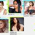"""Ellas serán las anfitrionas de los """"Latin American Music Awards"""" 2018"""