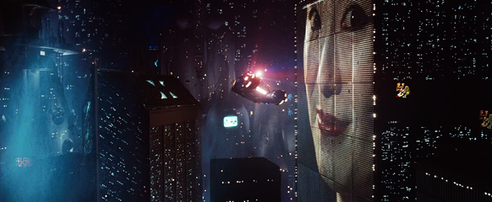 Lessons From: Blade Runner