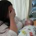 Terlahir Sehat, Ibunya Bingung Bayinya Tak Henti-Hentinya Menyusu, Saat Diperiksa Dokter Hasilnya Bikin Si Ibu Histeris! Ternyata...