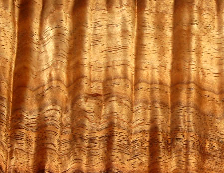 Cedar Getters Sustainable Specialty Timbers