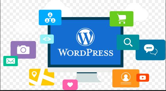 Cara Posting Pada Wordpress Berita Polisi