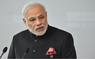 indiaa-singapore-have-close-relation-modi