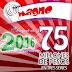 Resultados del Sorteo Magno 361 de la Lotería Nacional de México - Viernes 16 de septiembre de 2016
