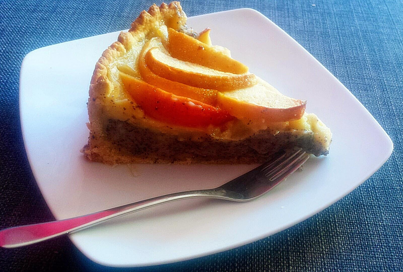 Die Cupcake Lady Creative Vegan Vegetarian Foodsharing Recipes