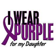 Support Epilepsy Foundation