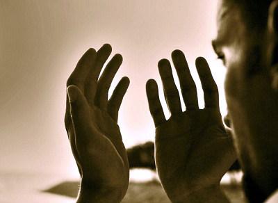 Doa Pengasihan Memikat Hati Wanita/Pria Paling Ampuh
