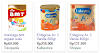 3 Metode Pembayaran Beli Produk Online Shop yang Jual Susu Formula