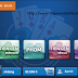 Hướng dẫn tải, cài đặt, gỡ bỏ, xóa bỏ game tại http://www.taigamedanhbaimienphi.xyz/