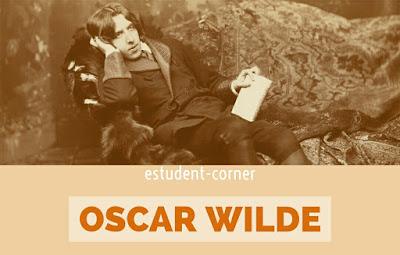 Oscar Wilde-Wiki-Biography-Last words-Death-Oscar wilde socialist