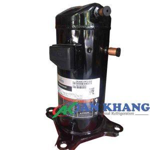 (0918 393 322)Giá cung cấp và lắp đặt block máy lạnh tại Bình Dương, Đồng Nai, Long An,...