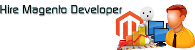 Senior Magento Developer