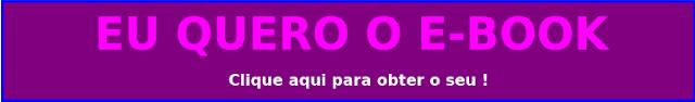 Fazer download do e-book Dicas Lotofácil