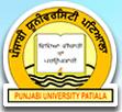 Punjabi University PU BA, BSc, BCom, BBA, BCA Result 2016 - 2017