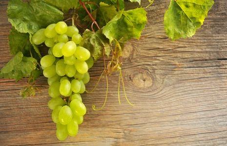 Uvas para Nochevieja, racimo de uvas para Nochevieja, uvas Nochevieja, racimo de uvas